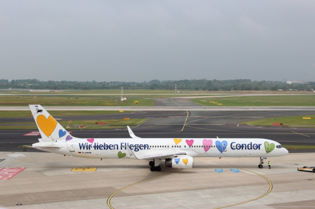 condor757fliegen