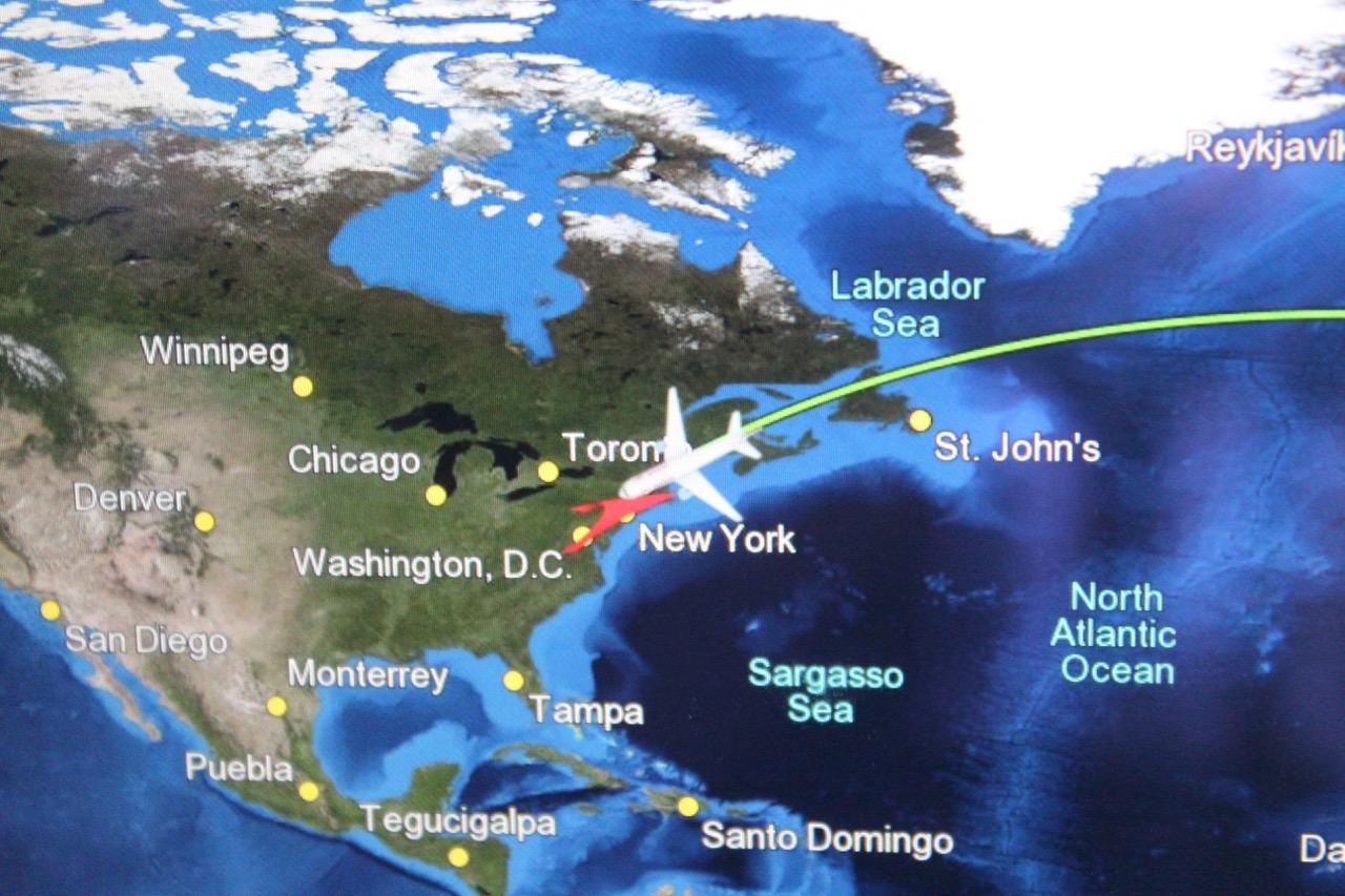 Fliegen Sie von Wien nach New York mit Mehrere Fluglinien Suchen und finden Sie Flug-Angebote nach New York.