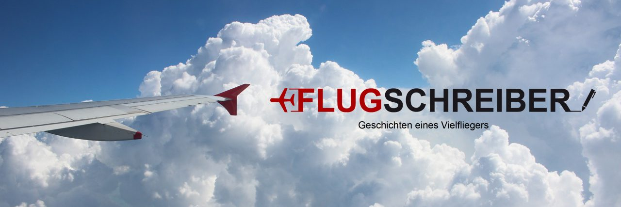 berlin air show 2018 flugprogramm